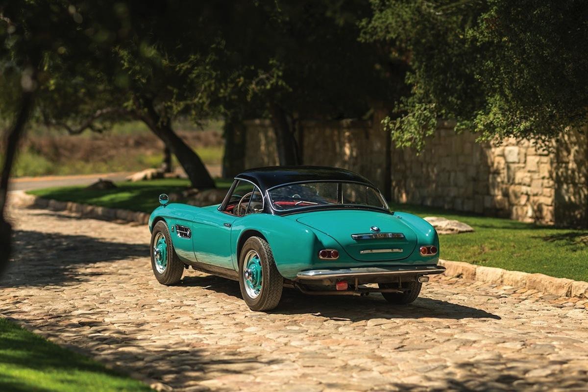 1957-bmw-507-roadster-series-1-rm-sothebys-2