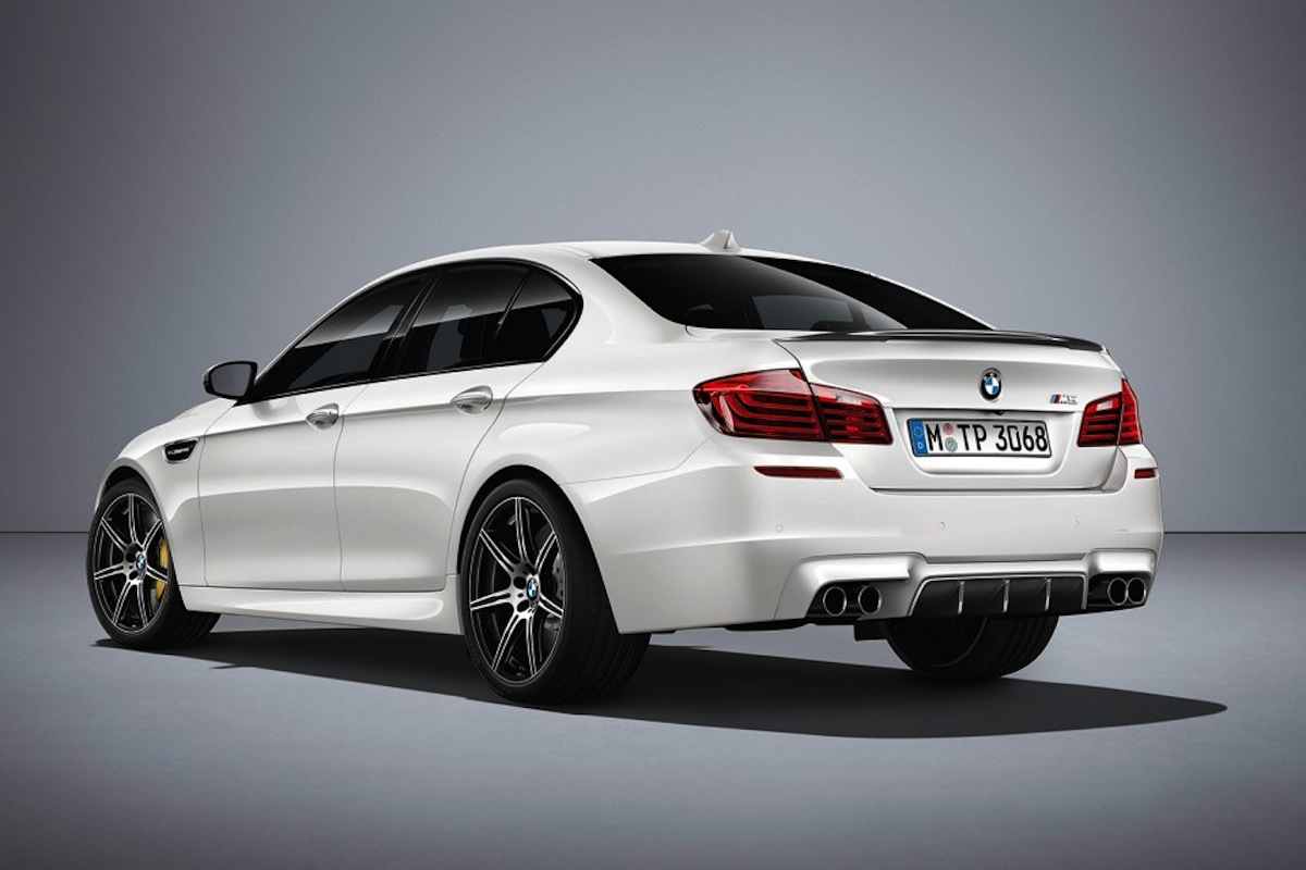 bmw-m5-competition-edition-02