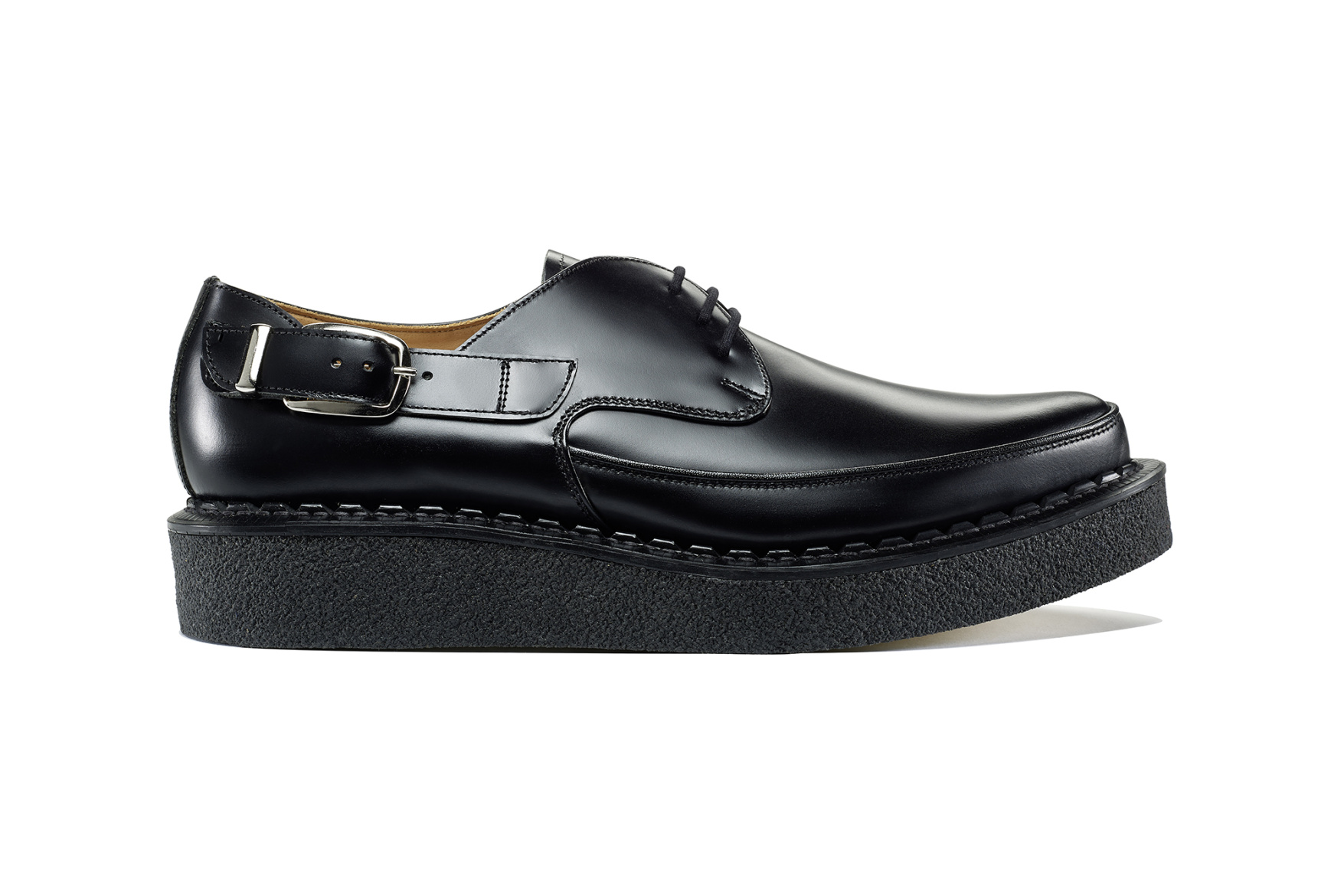 george-cox-comme-des-garcons-homme-plus-black-leather-creepers-3
