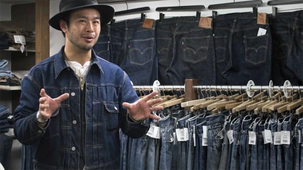 japanese-denim-documentary-weaving-shibusa-01