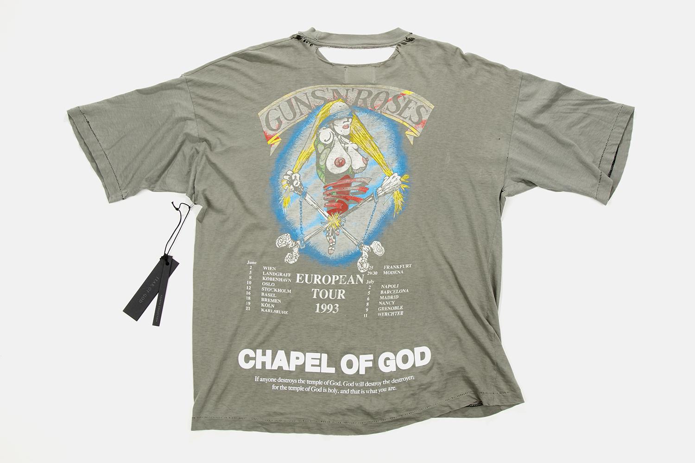 jerry-lorenzo-patrick-matamoros-rare-vintage-t-shirts-02