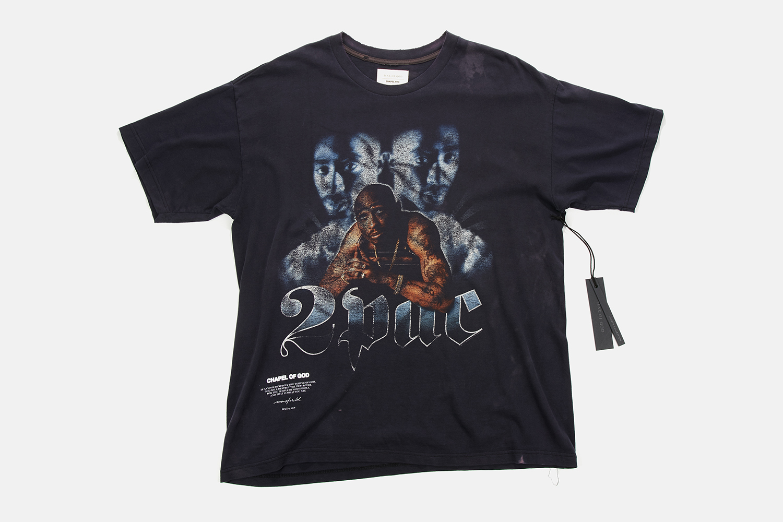 jerry-lorenzo-patrick-matamoros-rare-vintage-t-shirts-03 (1)