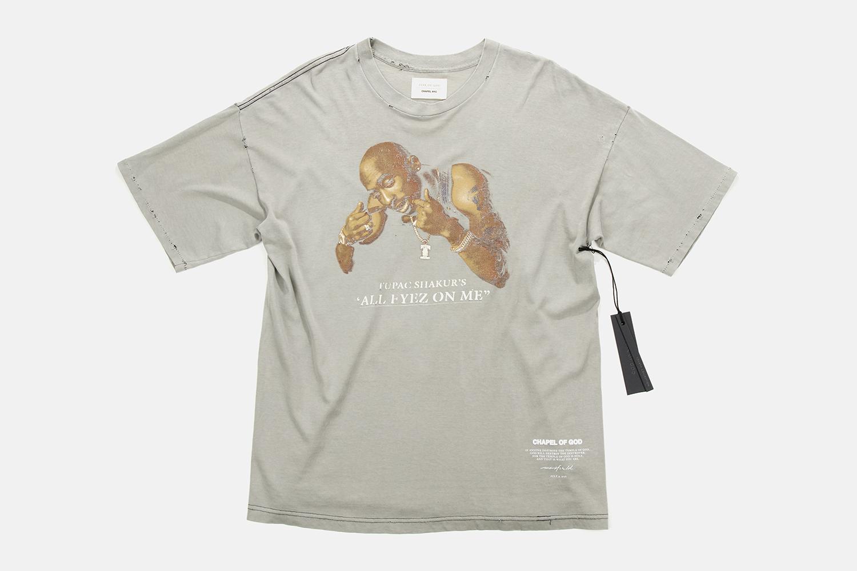 jerry-lorenzo-patrick-matamoros-rare-vintage-t-shirts-04