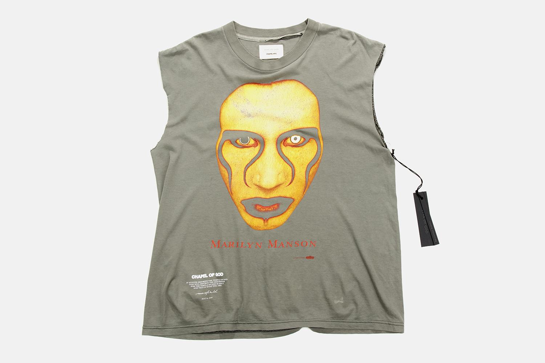 jerry-lorenzo-patrick-matamoros-rare-vintage-t-shirts-06