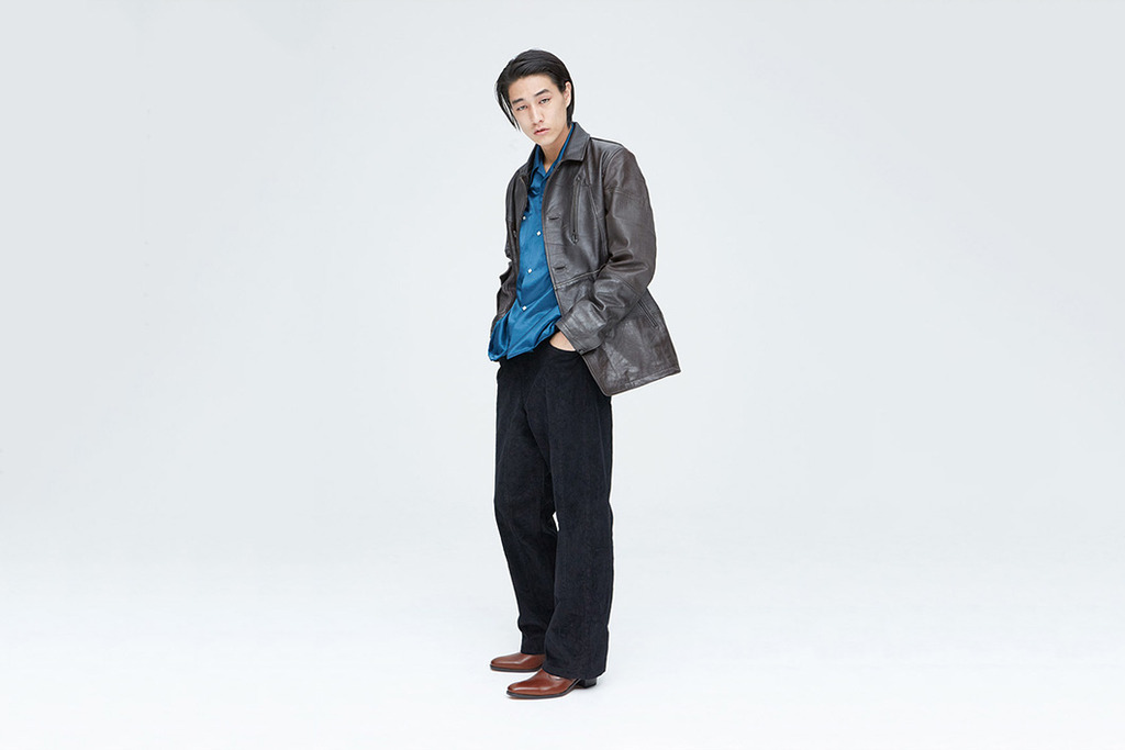 needles-2016-fall-winter-collection-11
