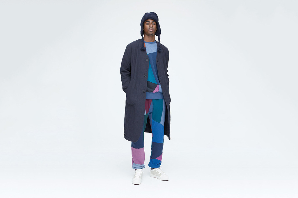 needles-2016-fall-winter-collection-7