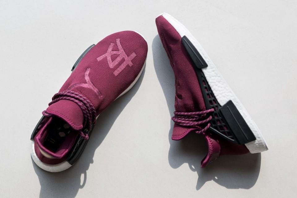 pharrell-adidas-nmd-hu-friends-family-1