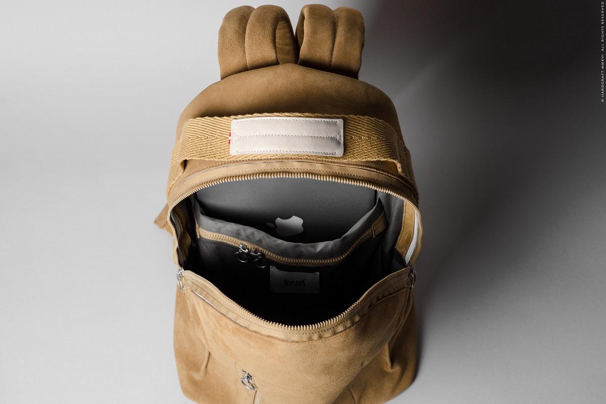 HARDGRAFT-VolumeOne-Backpack-4