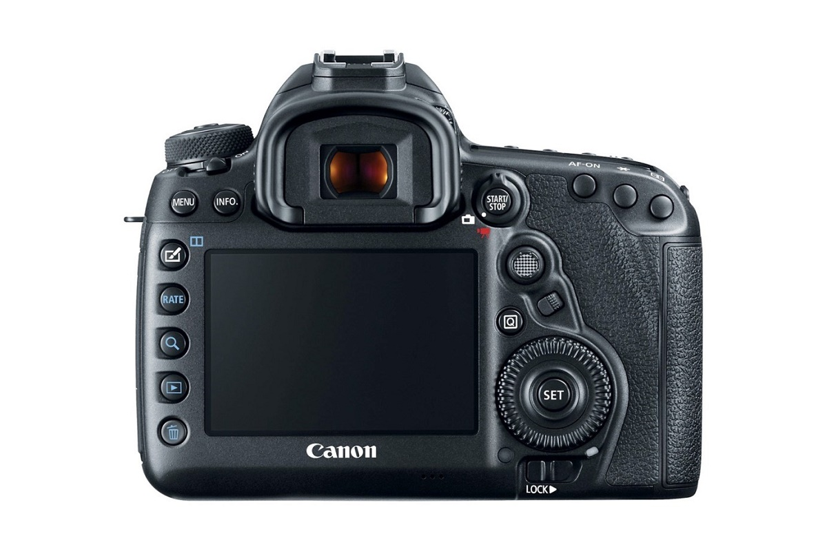 canon-reveals-eos-5d-mark-iv-3