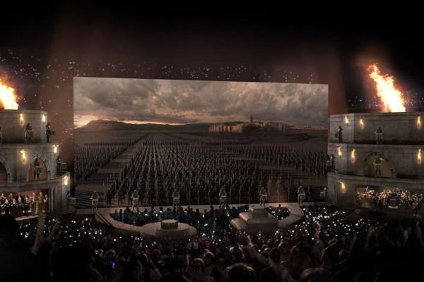 epic-game-of-thrones-concert-tour-underway-1