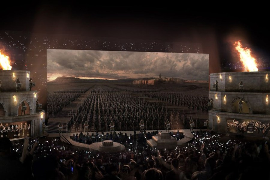 epic-game-of-thrones-concert-tour-underway-1