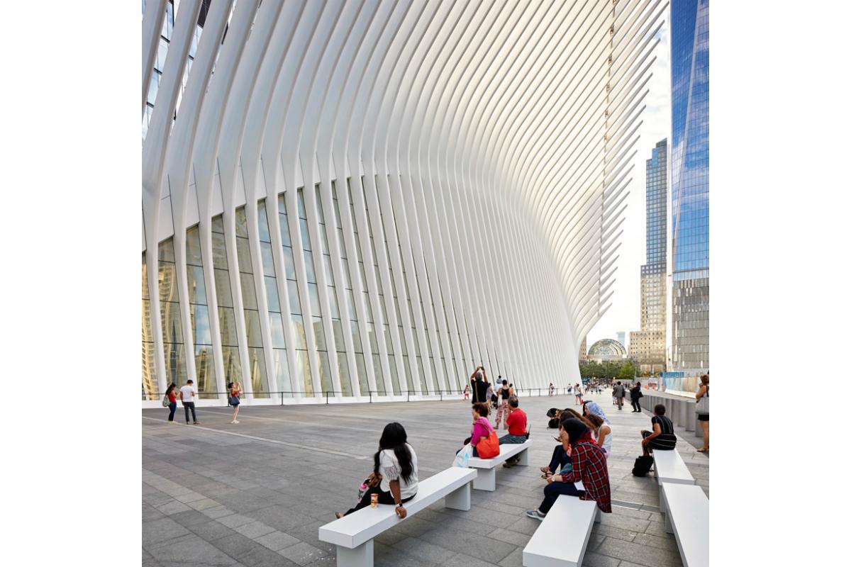 hufton-crow-santiago-calatrava-oculus-wtc-new-york-designboom-11
