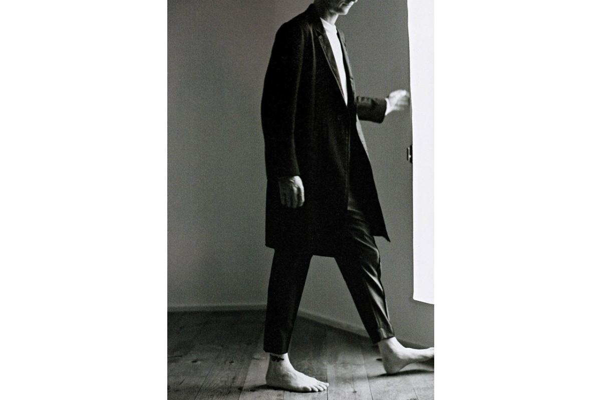 jun-takahashi-the-shepherd-undercover-5