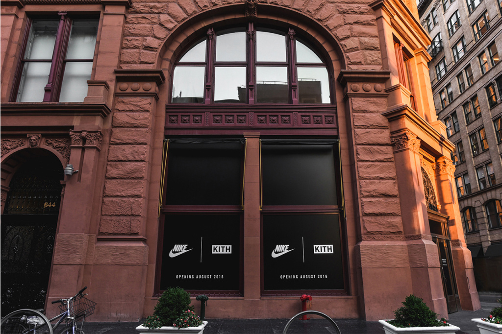 kith-nike-pop-up-store-new-york-2