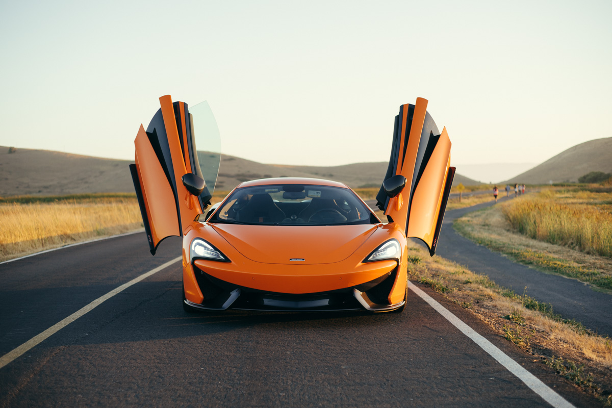 mclaren-570S-test-drive-review-porhomme-SF-0