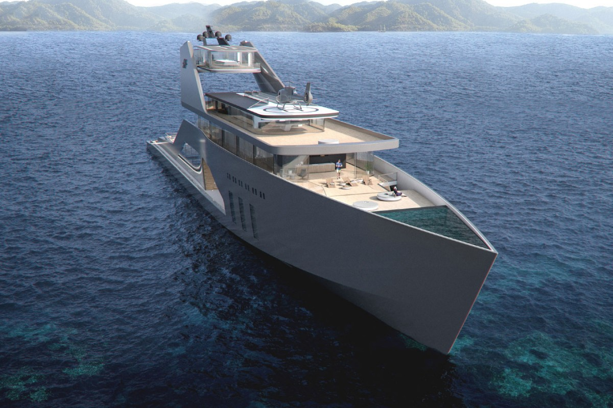 mega-yacht-concept-hareide-design-01-1200x800