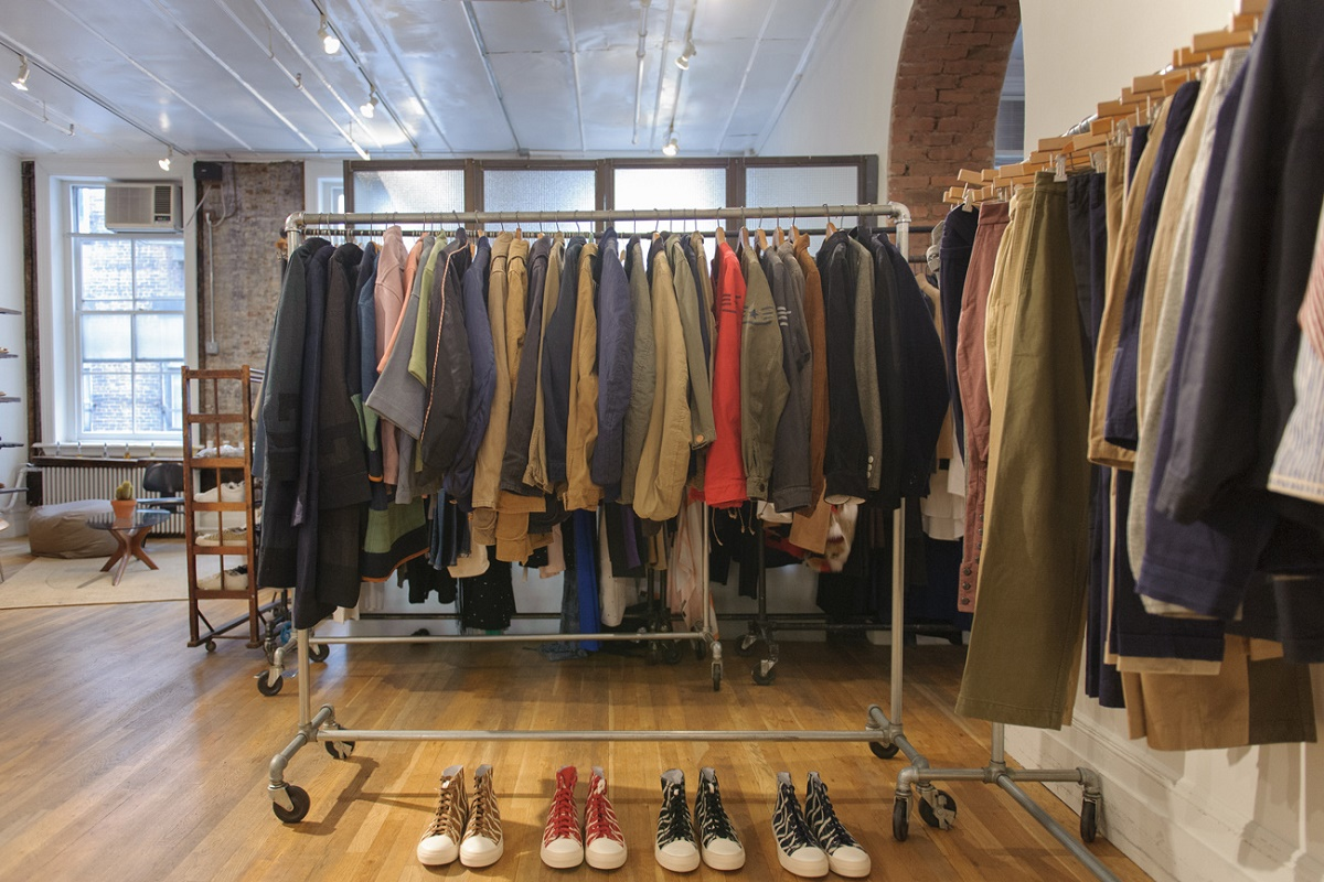 visvim-2017-spring-summer-collection-preview-14.jpeg