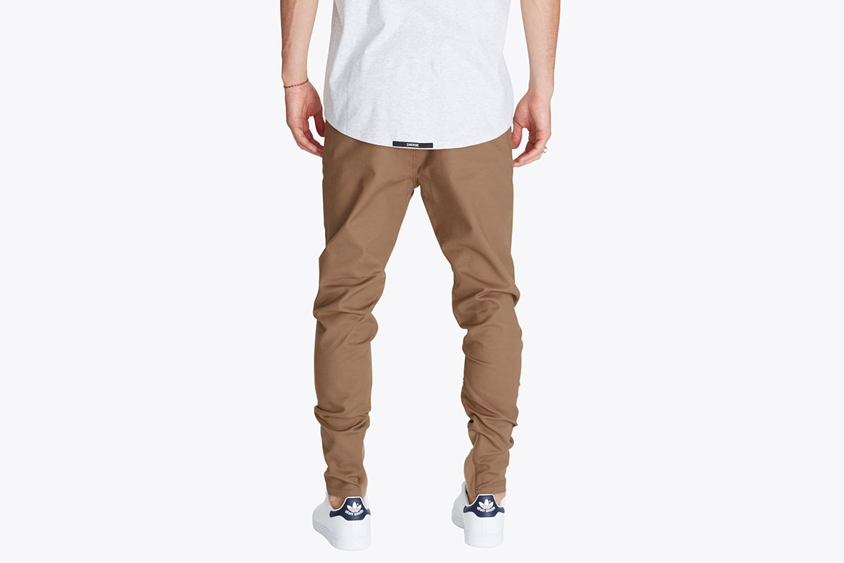 zanerobe-sharpshot-chino-camel-look-3