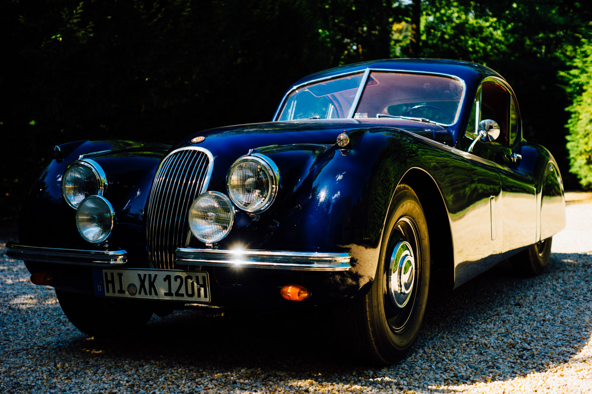 1952-jaguar-xk120-the-finest-auction-buscemi-maison-maria-1