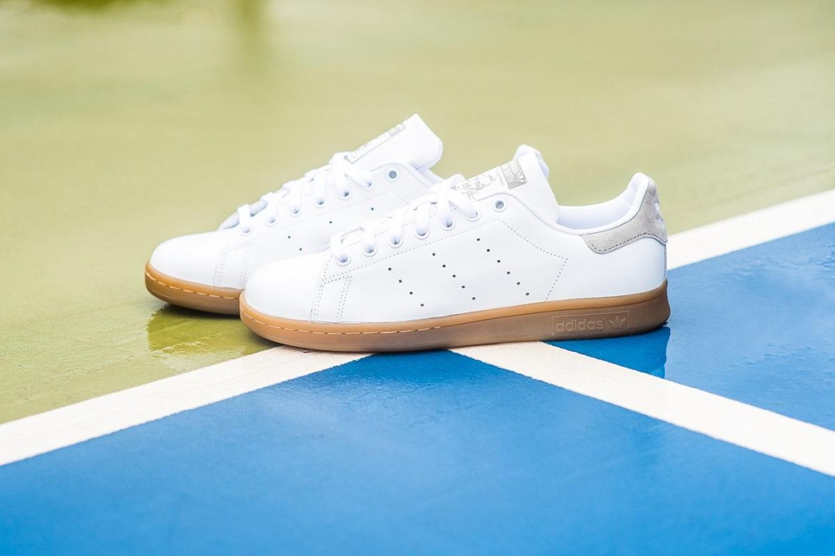 adidas-original-stan-smith-gum-sole-1