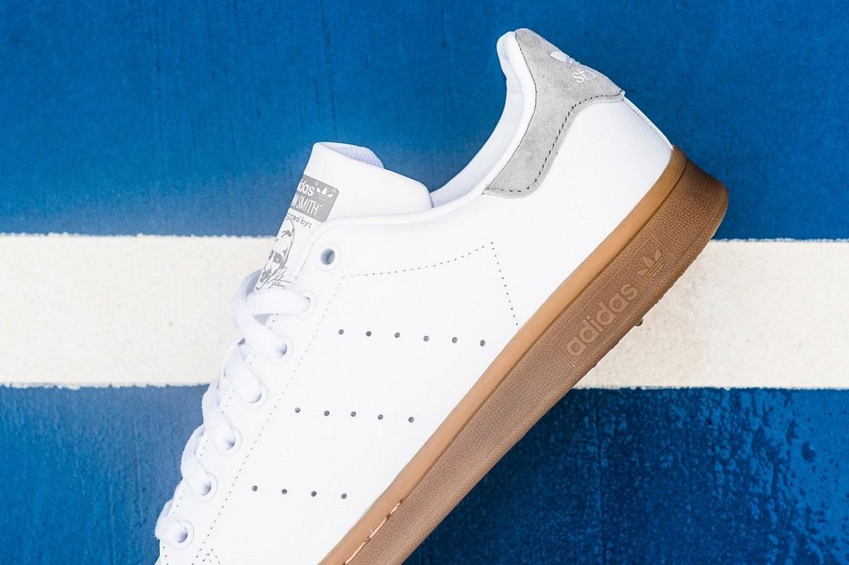 adidas-original-stan-smith-gum-sole-4