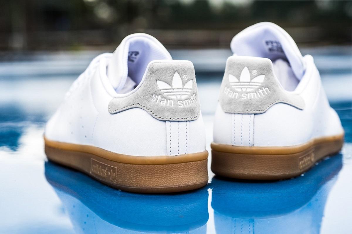 adidas-original-stan-smith-gum-sole-5