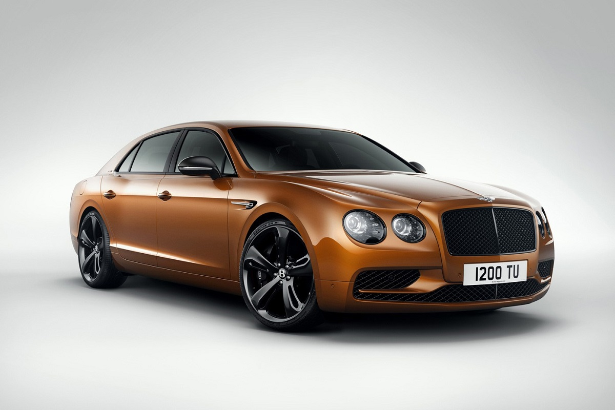 bentley-flying-spur-w-12-s5