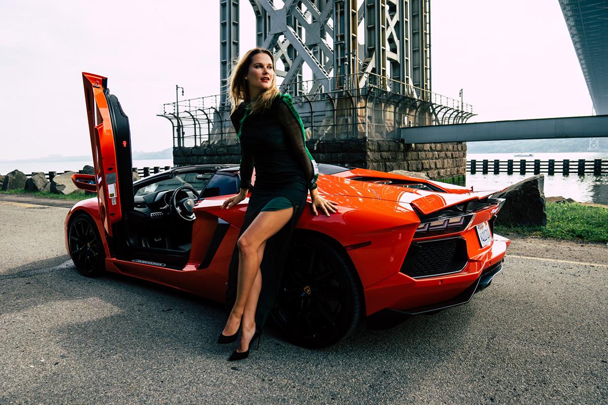 lamborghini-aventador-roadster-escape-nyfw-sam-tannehill-porhomme-6