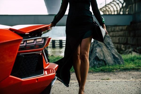lamborghini-aventador-roadster-escape-nyfw-sam-tannehill-porhomme-9