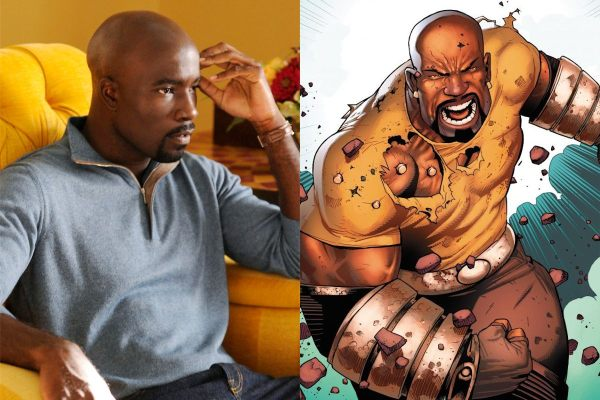 mike-colter-luke-cage-marvel-netflix