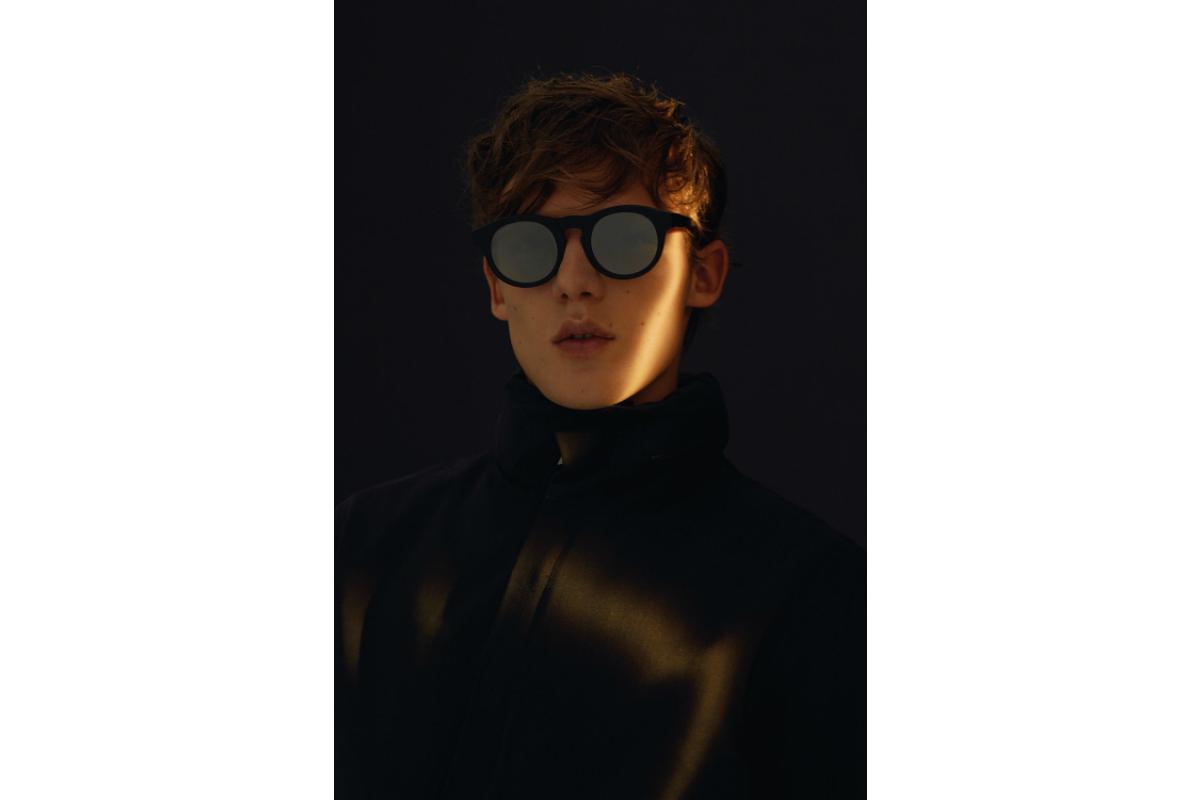 retrosuperfuture-2016-fall-sunglasses-2