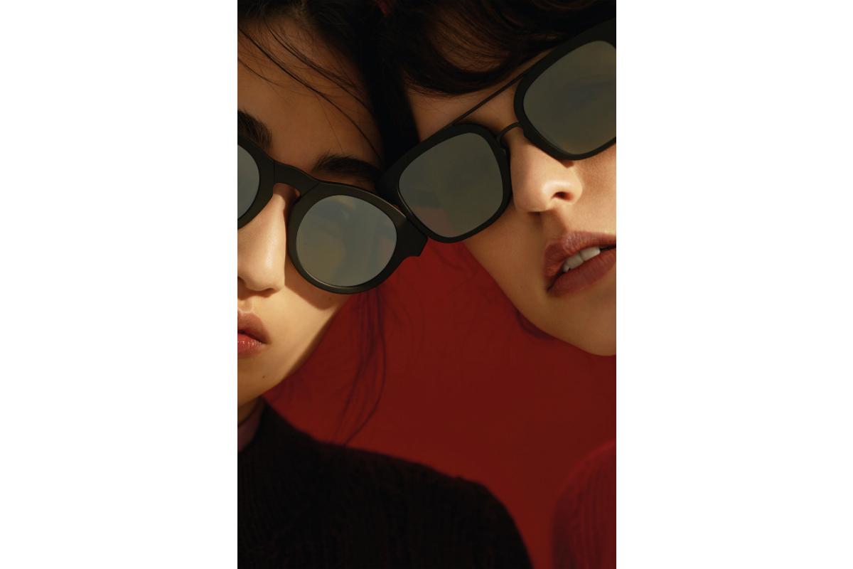 retrosuperfuture-2016-fall-sunglasses-4