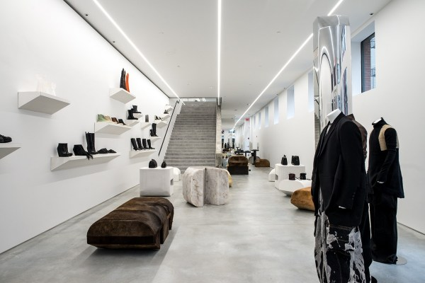 rick-owens-new-york-store-1