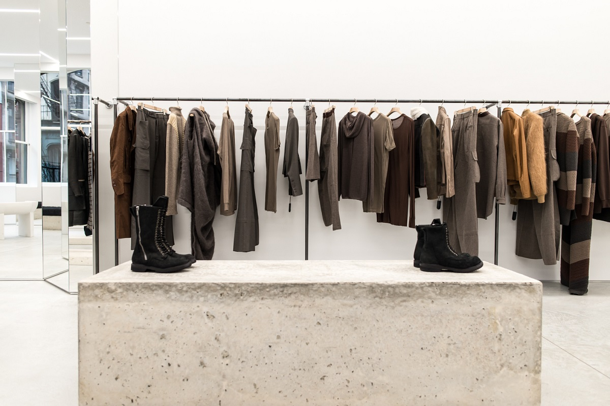 rick-owens-new-york-store-11