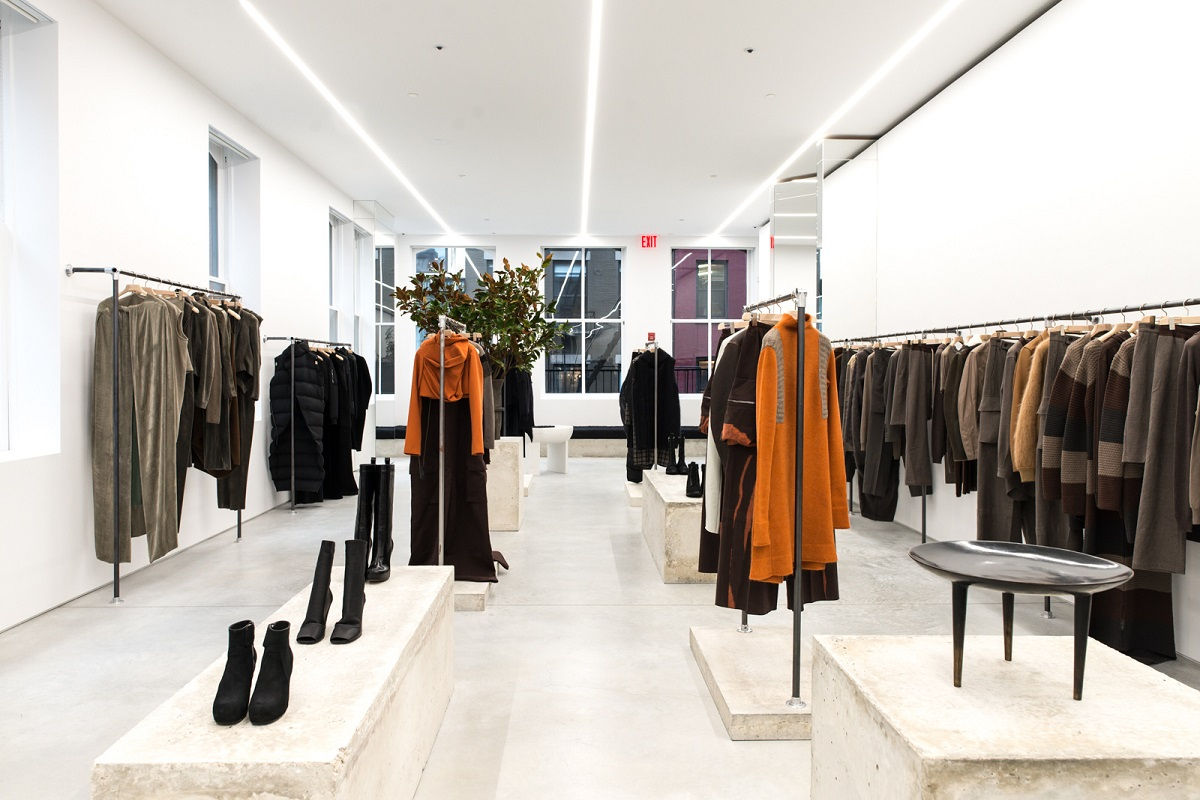 rick-owens-new-york-store-5