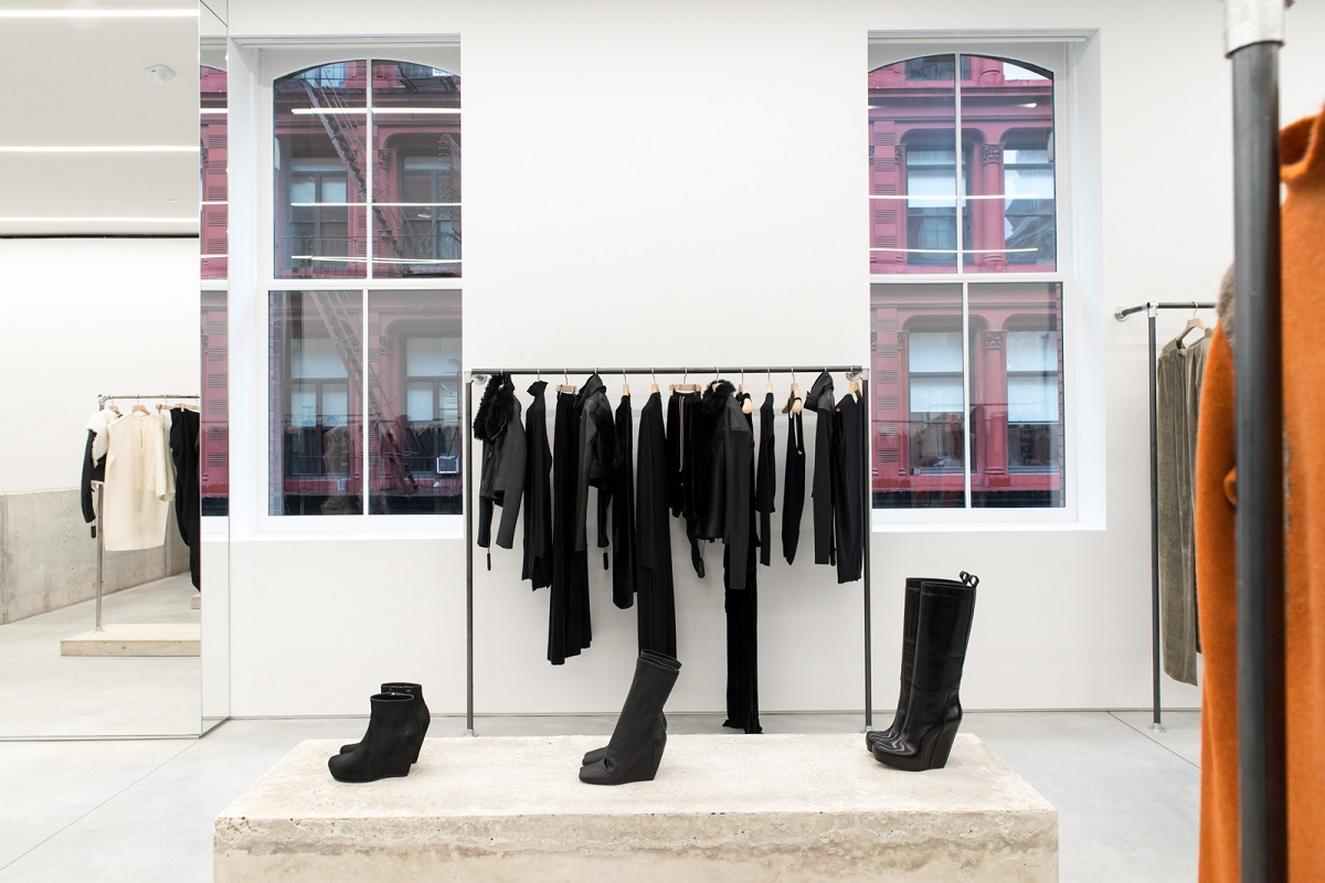 rick-owens-new-york-store-7