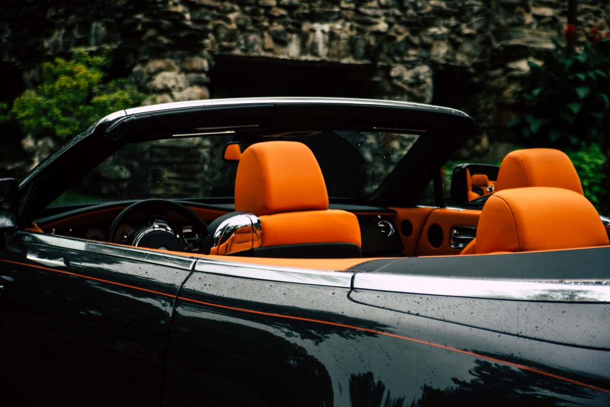 rolls-royce-dawn-new-england-ct-ri-drive-4