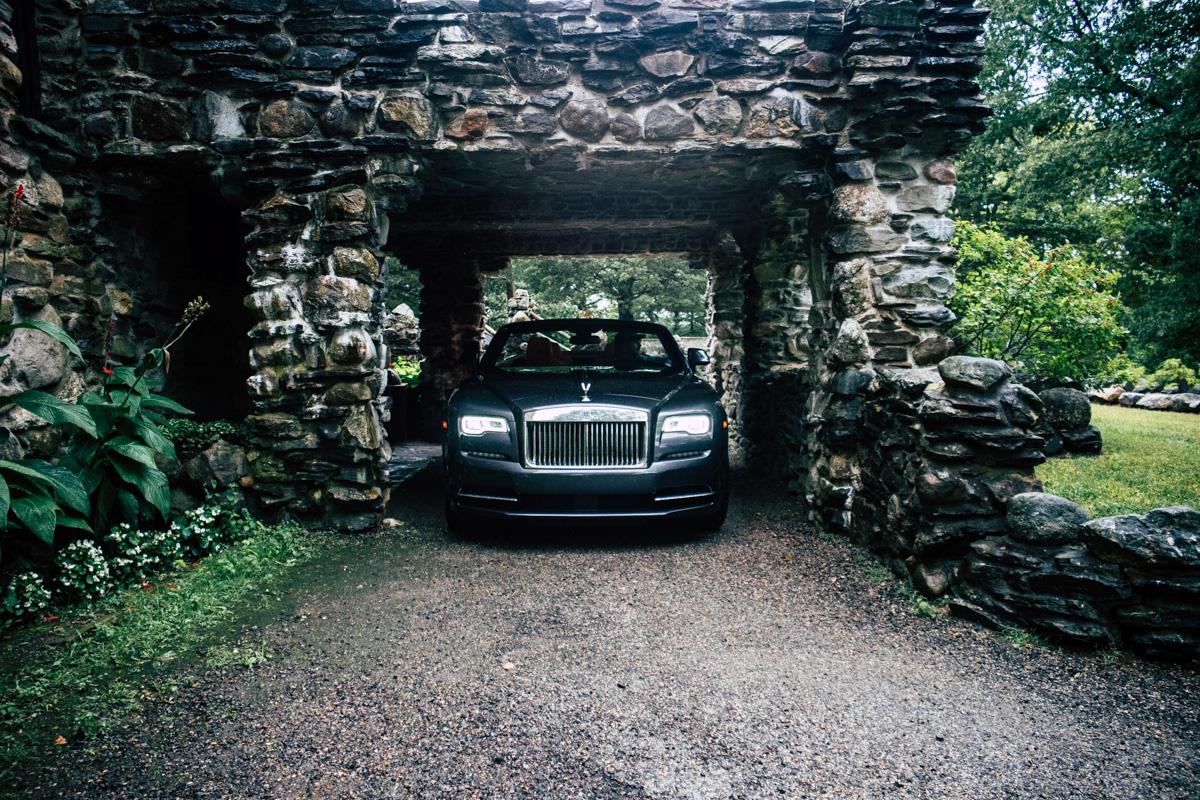 rolls-royce-dawn-new-england-ct-ri-drive-5