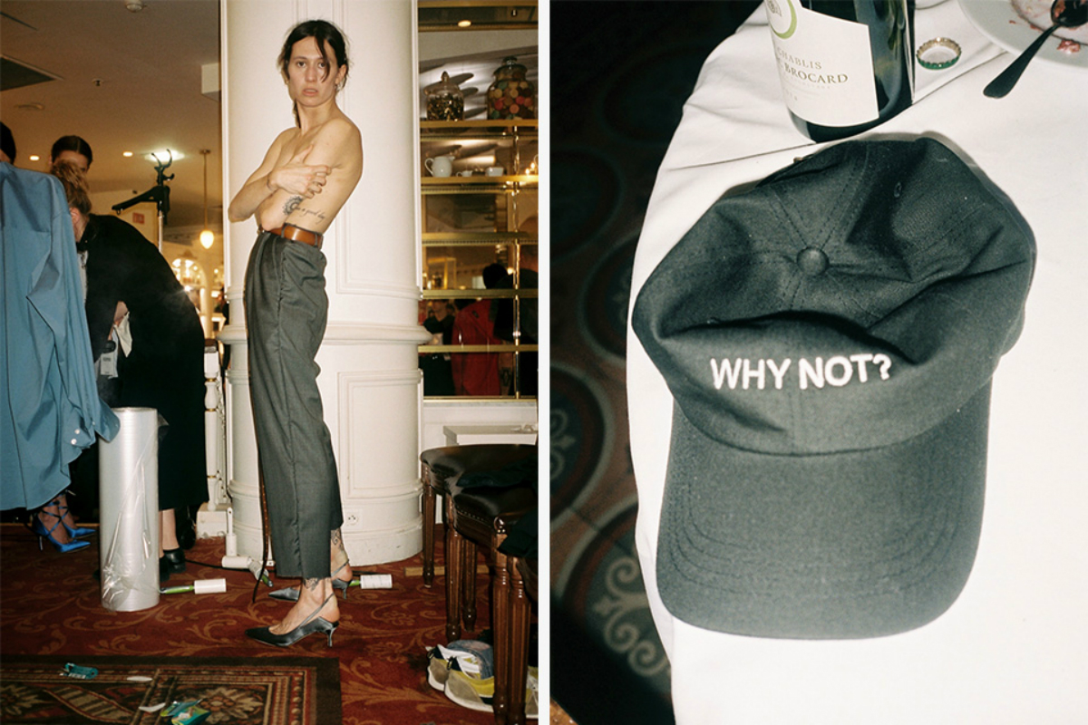 vetements-summercamp-book-4