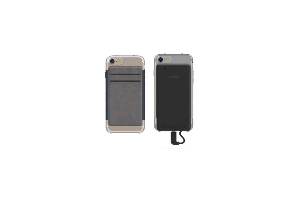 mophie-hold-force-case