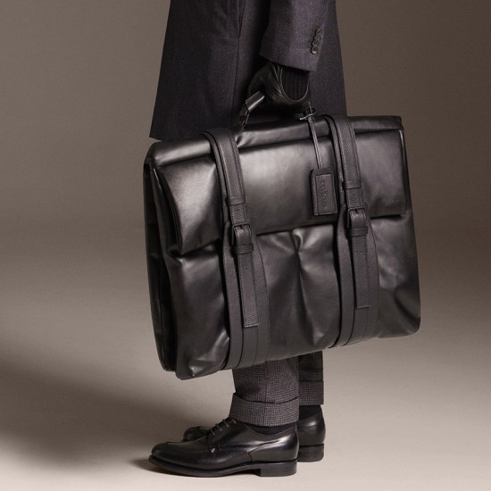 canali-leather-garment-bag-fw16-1