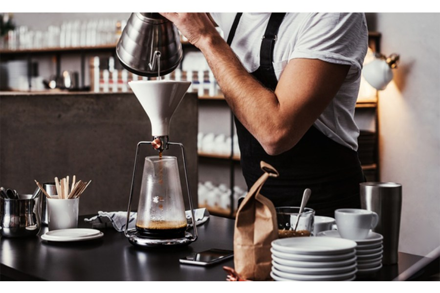 gina-smart-coffee