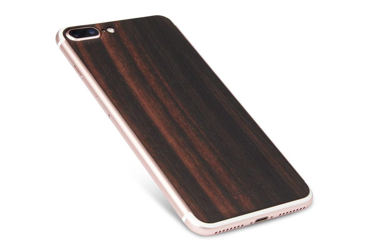 killspencer-wood-iphone-7-cases-3