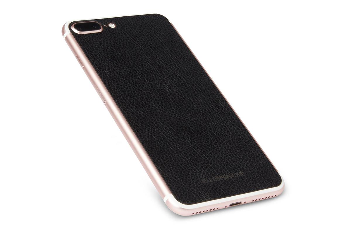 killspencer-wood-iphone-7-cases-4