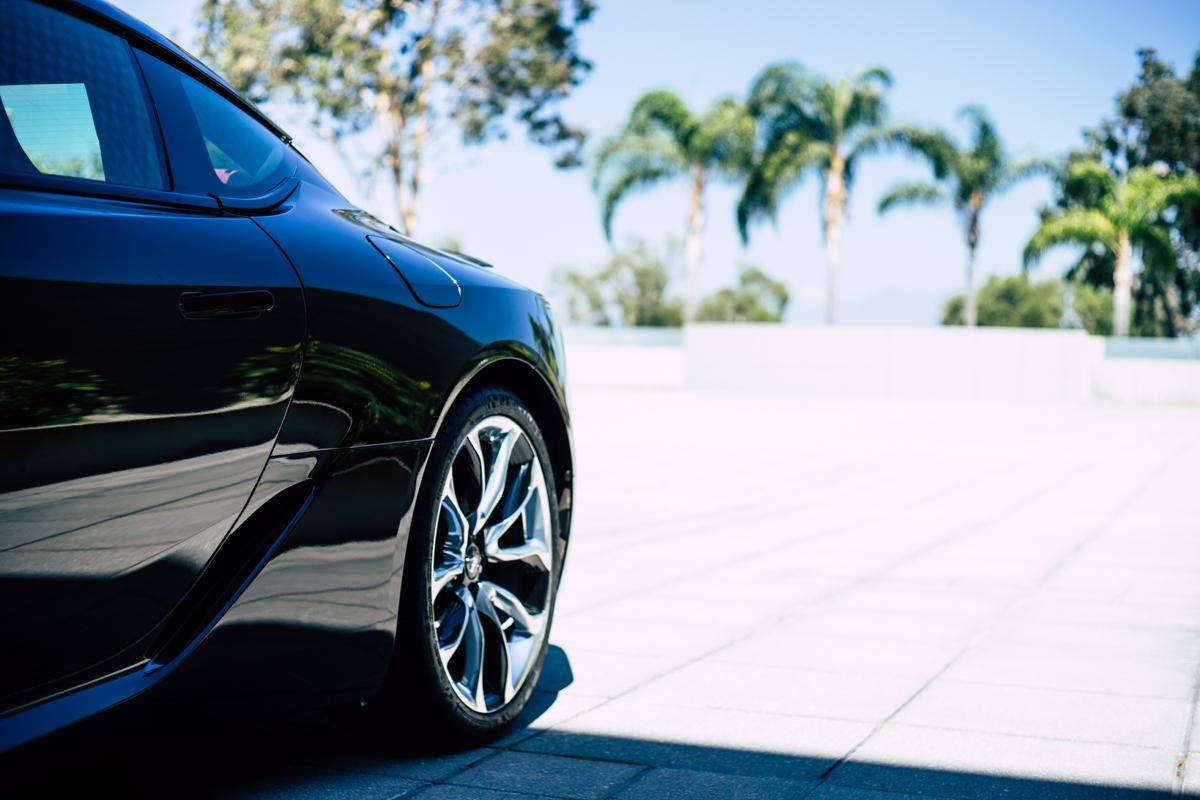 lexus-lc500-lf-lc-concept-calty-design-2016-13