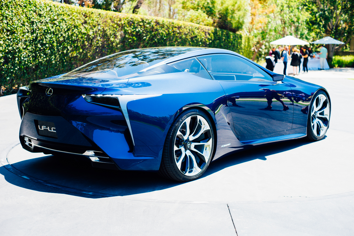lexus-lc500-lf-lc-concept-calty-design-2016-3