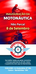 flyer-inaugurac%cc%a7a%cc%83o-motonautica-10x21cm