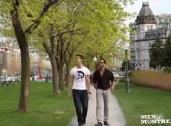 Gay brasileiro fudendo com o flex.