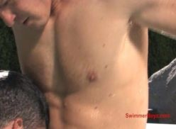 xxx video de sexo gay carnaval