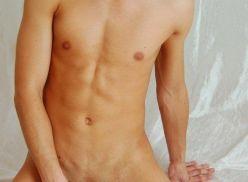 Fotos de emo novinho pelado